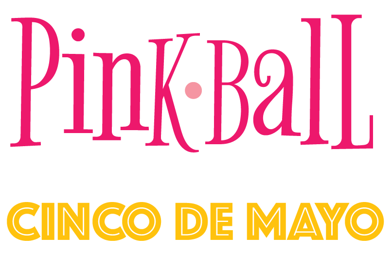 2019 Pink Ball Invitational